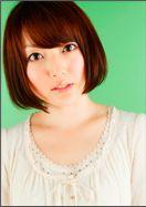 File:Seiyuu-花澤香菜-HanazawaKana.jpg
