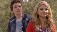 Jake and Julianne 455
