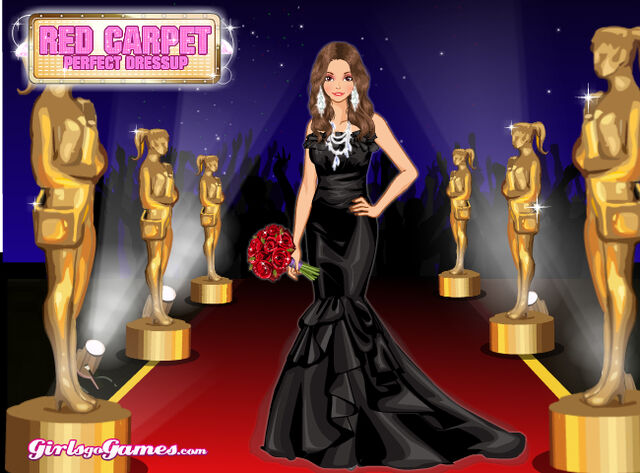 File:Red Carpet Perfect Dress Up.jpg