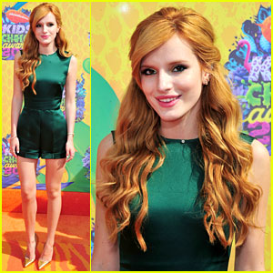 File:Bella-thorne-kids-choice-awards-2014.jpg