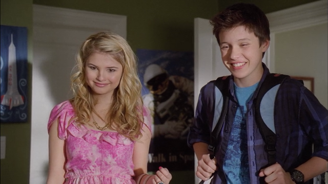 File:Jake and Julianne 32.png