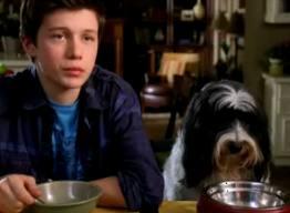 Jake and murray