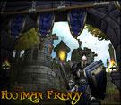 File:Footman Frenzy.jpg