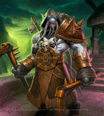File:Warcraft Akama.jpg