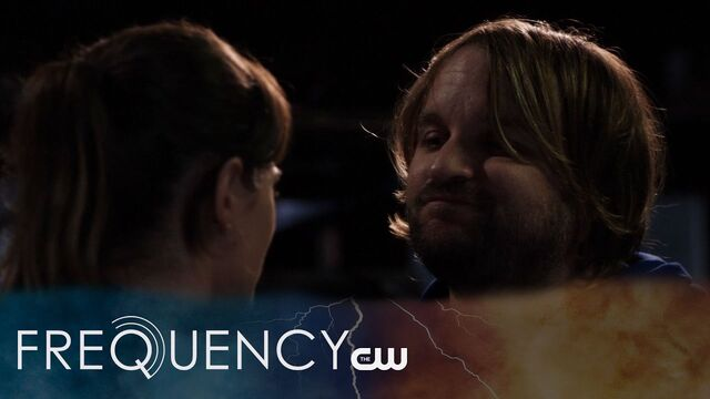 File:Frequency S1 E4.jpg