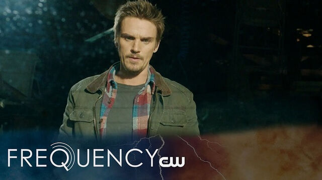 File:Frequency S1 E10.jpg