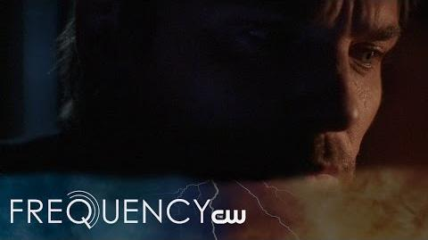 Frequency Inside Frequency The Edison Effect The CW