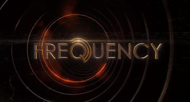 File:Frequency Logo.jpg