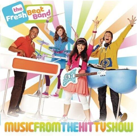 File:The-Fresh-Beat-Band-Music-From-The-Hit-TV-Show.jpg