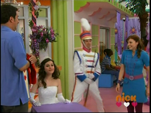 File:Marina & the Princess.png