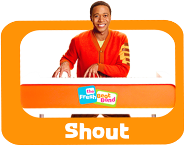 File:ShoutMain.png