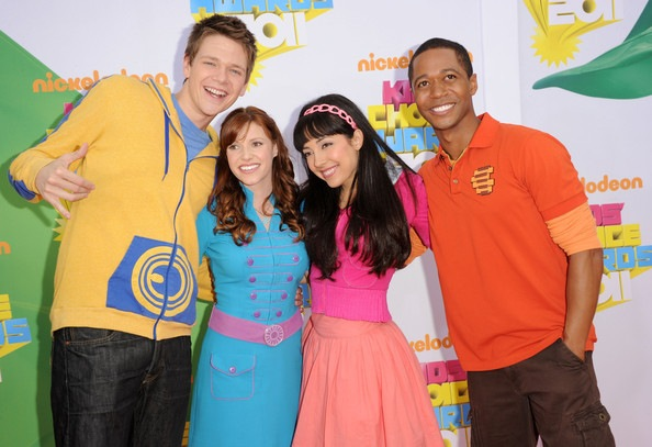 File:The Fresh Beat Band.jpg