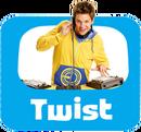 TwistMain