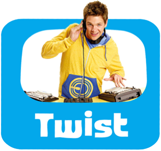 File:TwistMain.png