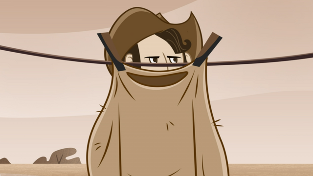 File:Cowhands 2.png