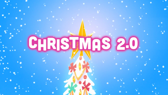 File:Christmas 2.0.png