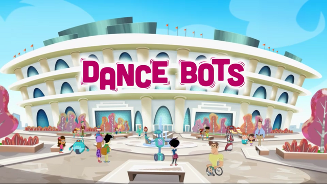 File:Dance Bots.png