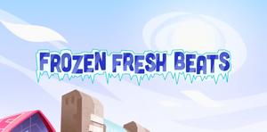 Frozen Fresh Beats