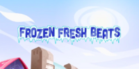 Frozen Fresh Beats