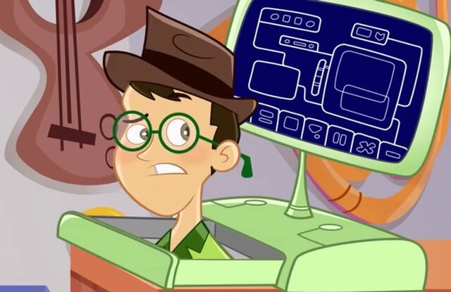 File:Fresh Beat Band of Spies Reed The Nickelodeon Nick Jr. Character.jpg