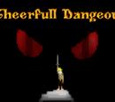 Cheerfull Dangeous