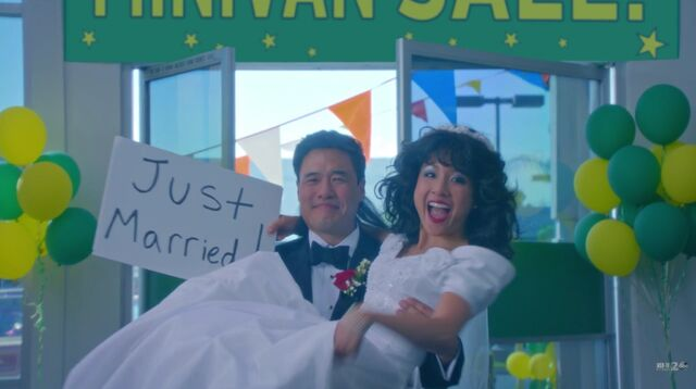 File:Louis and Jessica's wedding day.jpg