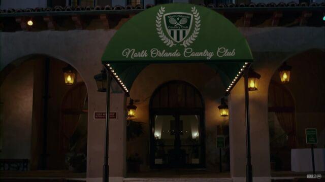 File:North Orlando Country Club.jpg