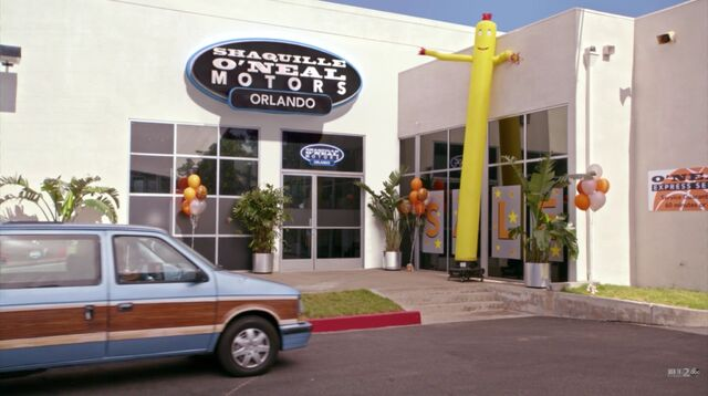 File:Shaquille O Neal Motors (Location).jpg