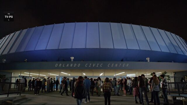 File:Orlando Civic Center.jpeg