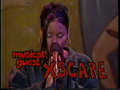 Thumbnail for version as of 00:31, July 2, 2012
