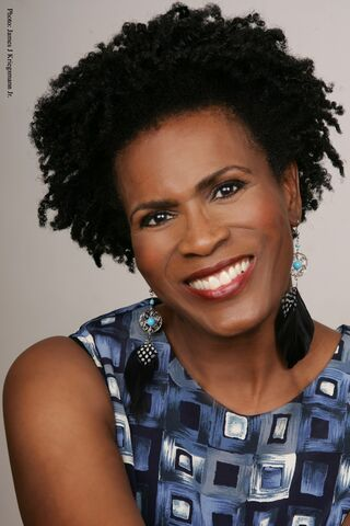 File:Janet Hubert.jpg