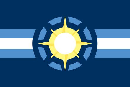United system of sol flag by wmediaindustries-d5rr0f1 (1)