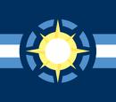 Trojan Federation