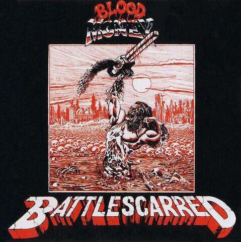 File:Blood Money - Battlescarred - Front.jpg