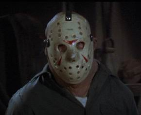 File:Jasonmaskpart3.jpg
