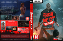 Friday The 13Th-1