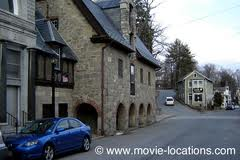 Blairstown