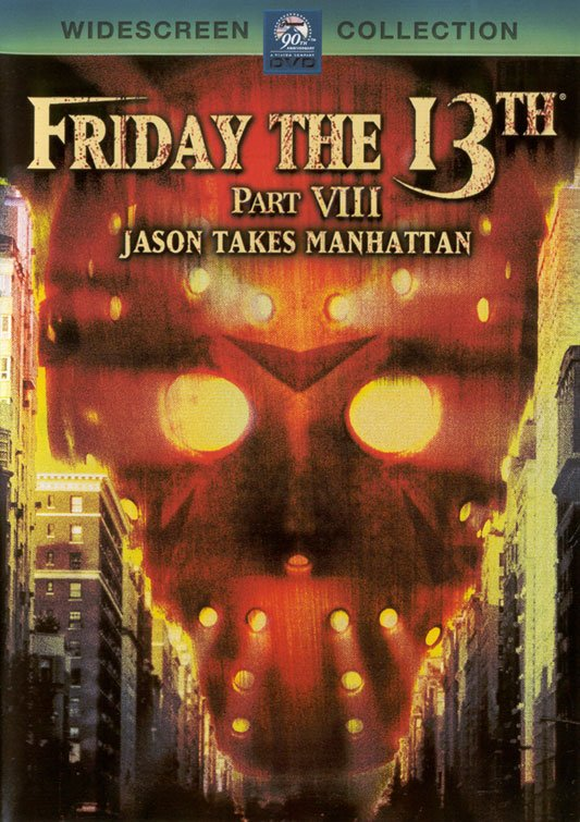File:Friday the 13th Part 8.jpg