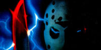 Friday the 13th Part VI: Jason Lives (novel)