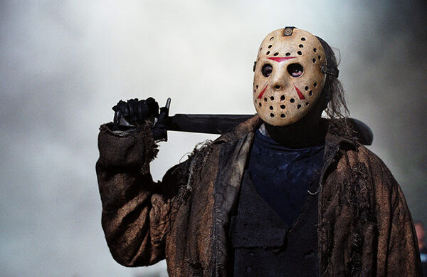 File:Freddy vs Jason (2).jpg