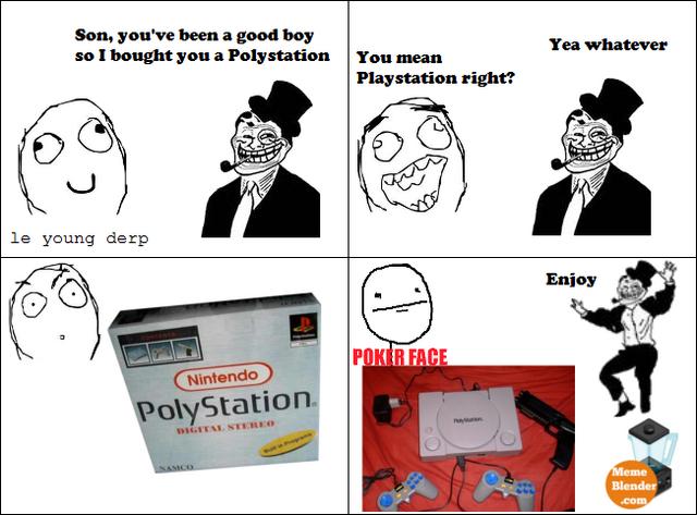 File:Troll-dad-polystation-playstation.png