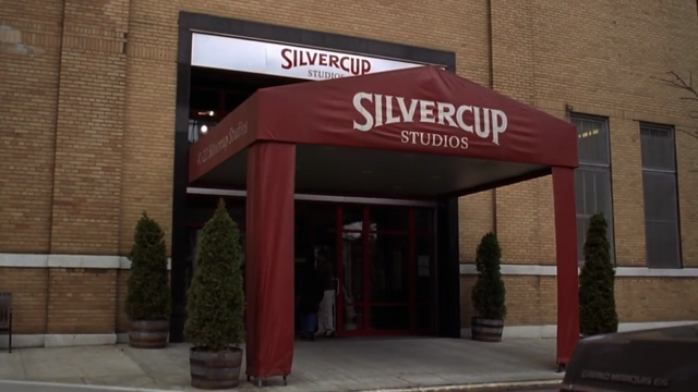File:Silvercup Studios.png