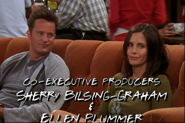 File:Monica & Chandler (10x03).png