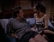 Chandler&Monica-5x14