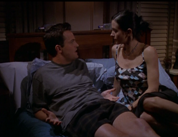 File:Chandler&Monica-5x14.png