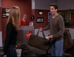 Ross-Rachel-5x01