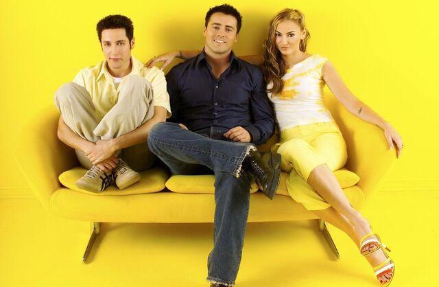 File:Joey spinoff friends.jpg