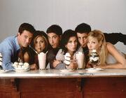 Friends-tv-show-1-