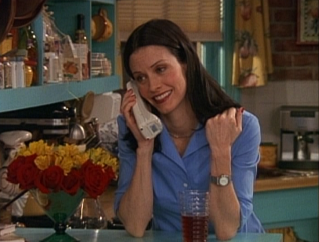 File:Monica on the Phone.png