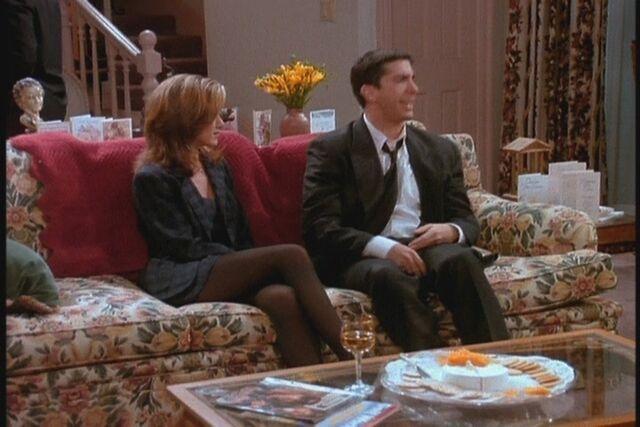 File:Ross-and-Rachel-1x08-TOW-Nana-Dies-Twice-ross-and-rachel-10943286-720-480.jpg